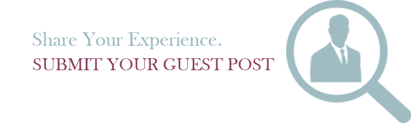 submit your guest posts about FOREX